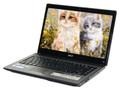 Acer 4741G-382G50Mnck
