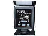 永诺 YN-460 II