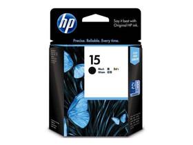 HP 15(C6615DA)