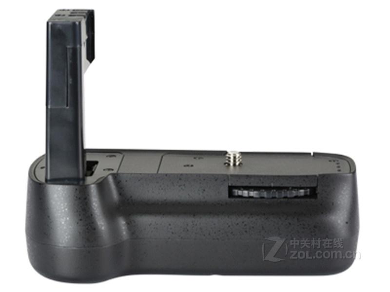斯丹德 尼康D40X手柄 D40手柄 D60手柄 带电池