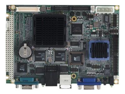 研华 PCM-9375F-J0A1E