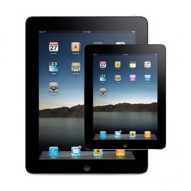iPad2引发众多猜测 新版或更加迷你