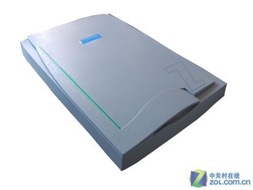 ...,而且还可以实现网络扫描,同时,这款扫描仪的最新驱动程序支持