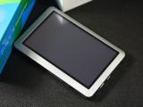 双系统不同选择 蓝魔T11Pro售价499元