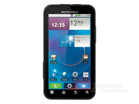摩托罗拉 ME525(Defy)新品上市 三防智能 800Hz主频 Android2.2系统 大陆行货