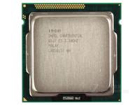 正规行货促销,大降价!Intel 酷睿i5 2500K史上最热门型号