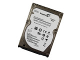 希捷Momentus 750GB 7200转 16MB SATA2(ST9750420AS)