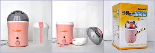 日创酸奶机冬季一样好用