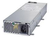 HP 电源(437573-B21)