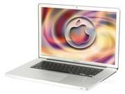 苹果 MacBook Pro(MC847LL/A)特制版
