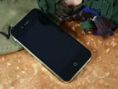 经典街机人人有 苹果iPhone 4代仅499元
