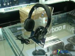 从用户出发! 2011年值得关注的8大耳机