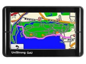 武汉空调专业维修图纸iphone44s砖机v空调基中苹果手机的sad图片