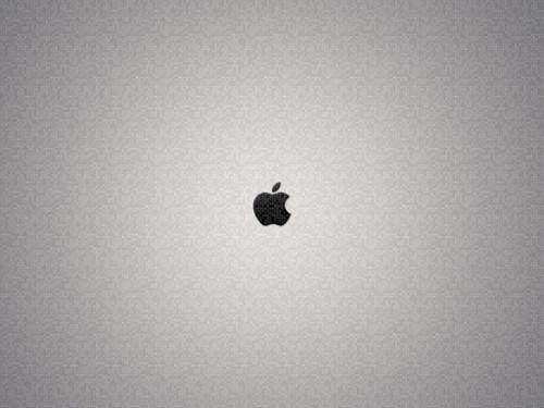 iPad2或本月发货 NFC技术新材质引人瞩目