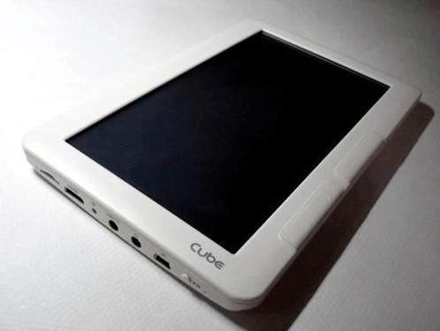 性价比还是华丽,酷比G10与iPad专项对比