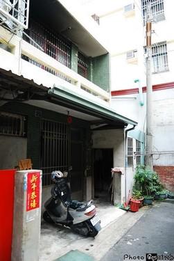38年老房也能换新颜 实战旧房改造(一)
