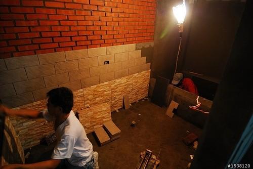 38年老房也能换新颜 实战旧房改造(二)