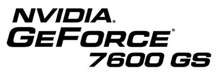 冠绝金秋 33款市售7600GS显卡大型横评
