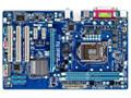 技嘉GA-P61-USB3-B3(rev.1.0)