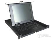 海康 SL1708(USB)