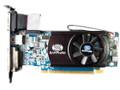 蓝宝HD5550 1G海外版2代