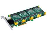 捷泰科D5623T-S512G(512GB)