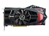 iGame550Ti U D5 1024M R50