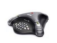 SoundStation 500  限时抢购张经理 15010875183