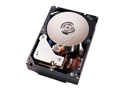 IBM 硬盘/500GB(39M4514)
