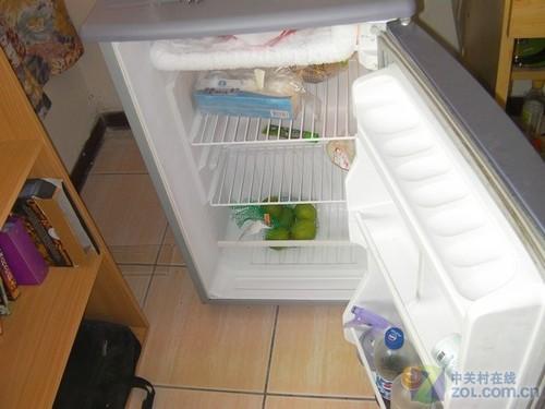 主妇必备宝典 冰箱日常使用小窍门汇总