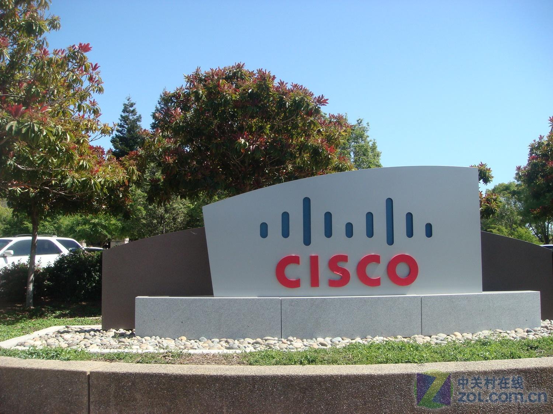 【高清图】2011博科技术日:美国硅谷之行花絮篇 图21 -zol中关村在线