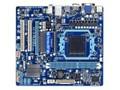 技嘉GA-880GM-USB3L
