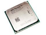 AMD 羿龙II X4 980 BE