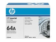 HP 64A(CC364A)办公耗材专营 签约VIP经销商全国货到付款,带票含税,免运费,送豪礼!