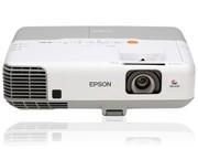 爱普生 EB-C2060XN