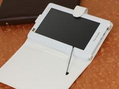 全能安卓电子书 优派P703现售736元