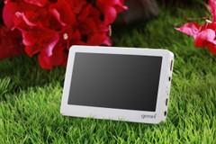 低价全能 歌美HD8800时尚版售284元