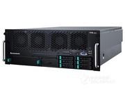 联想 万全R680 G7 D7520 8G/2*300AN4PR软导