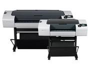 HP T790 24英寸 ePrinter