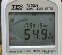 华硕ENGTX550 Ti DC TOP/DI/1GD5