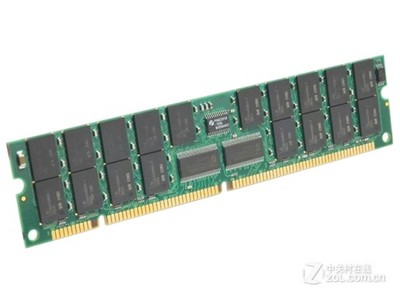 IBM 内存/2GB(44T1486)