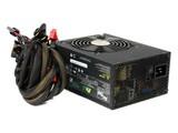 康舒 R9-1100W(PC8055)