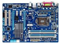 技嘉 GA-Z68P-DS3 最具有性价比的Z68主板 超限时全国特价 (780元!)