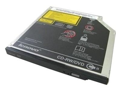 IBM 光驱(46M0901)