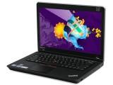 ThinkPad E420(114189C)