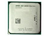 AMD APU系列 A8-3850(盒)
