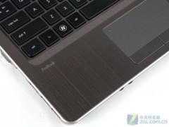 办公利器 惠普HP ProBook 4431s评测