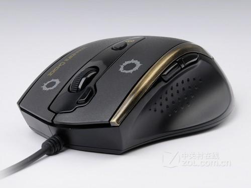 一眼洞穿本质 十大键鼠品牌型号解析
