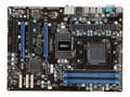 微星970A-G45