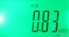 制冷1小时仅0.3元! 格力变频空调首测